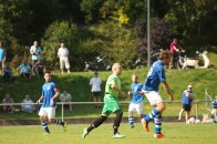 TuS Förbau - FC Schwarzenbach 31