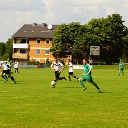 2014 FCS-SpVggWeißenstadt_14