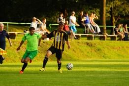 Toto Pokal FCS - FC Stammbach 14