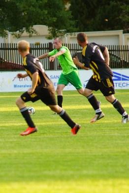 Toto Pokal FCS - FC Stammbach 15