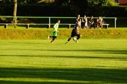 Toto Pokal FCS - FC Stammbach 7