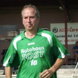 Alte Herren FCS - Skalna 04