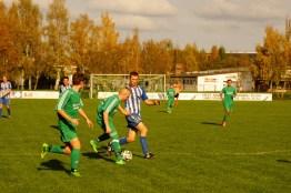 FCS - ASV Stockenroth 09
