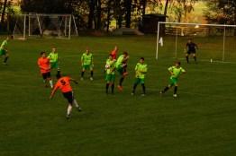 SV Froschbachtal - FC Schwarzenbach 01