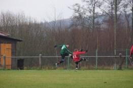 Weißenstadt - FC Schwarzenbach 6