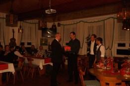 FCS Weihnachtsfeier 57
