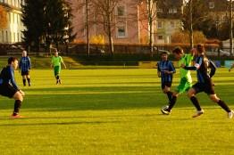 FCSchwarzenbach-ASVWunsidel2 6