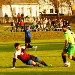 FCSchwarzenbach-ASVWunsidel2 8