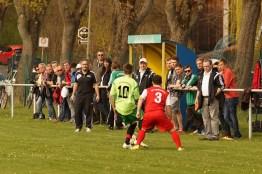 SVMarktredwitz-FCSchwarzenbach 6