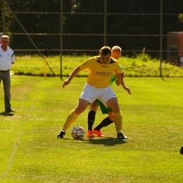 FC Wiesla Hof 2 - FCS 02
