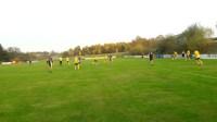 Bilder 1.FC Martinsreuth - AH (2)
