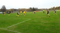 Bilder 1.FC Martinsreuth - AH (4)