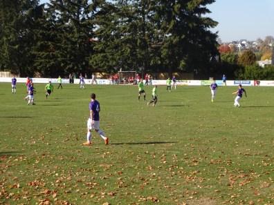 FCS II - VfB Helmbrechts (2)