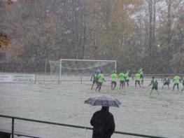 FCS - SV Selb 13 (12)