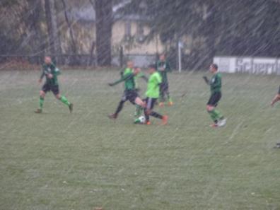 FCS - SV Selb 13 (6)