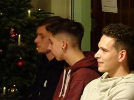 K800_Weihnachtsfeier FCS Damen und Herren 2018 (111)