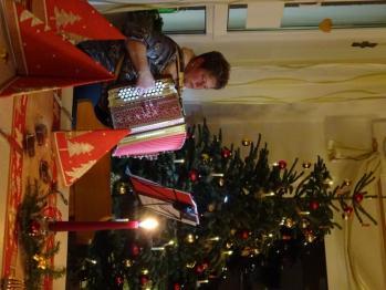 K800_Weihnachtsfeier FCS Damen und Herren 2018 (12)