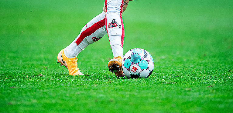 1 fc koln topspiel gegen gladbach
