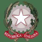 Ufficio VII – sede di Forlì-Cesena