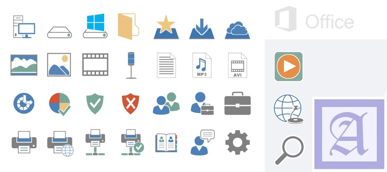 Resume Writing Software Freeware Bestsellerbookdb