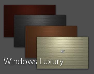 https://i2.wp.com/fc01.deviantart.com/fs26/i/2008/063/8/5/Luxury_Windows_Variations_by_Stratification.png