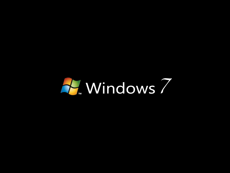 https://i2.wp.com/fc02.deviantart.com/fs27/i/2008/036/2/f/Windows_7_ScreenSaver_by_yethzart.png