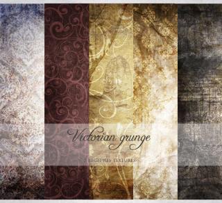 free vintage patterns graphic design resources