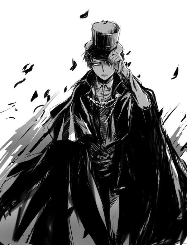 Vampire Levi X Reader Lemon