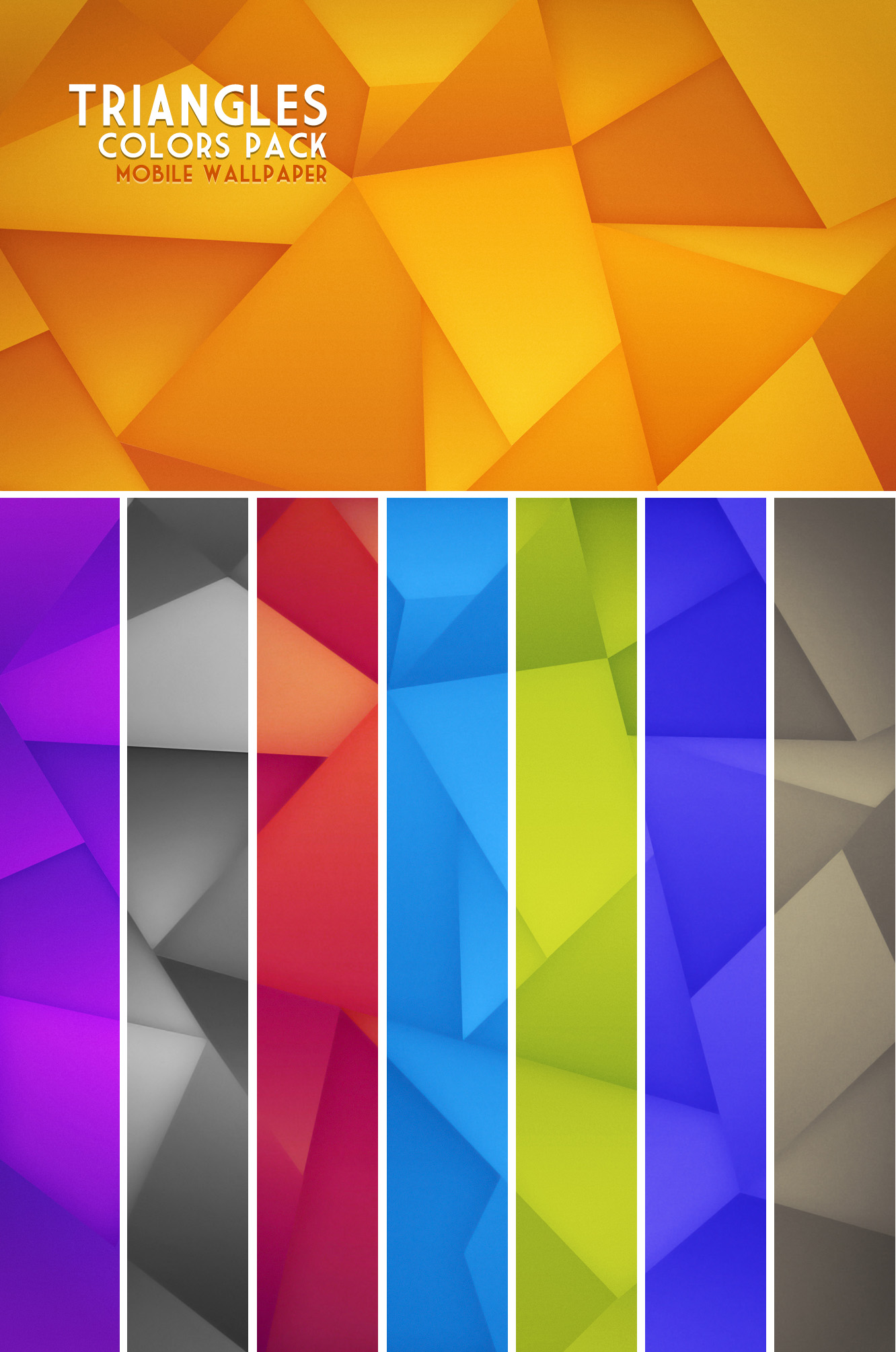 Image Result For Wallpaper Android Windows