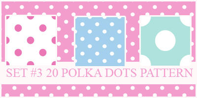 """The image """"https://i2.wp.com/fc03.deviantart.com/fs23/i/2007/332/6/2/Polka_Dots_Pattern_by_xVanillaSky.jpg"""" cannot be displayed, because it contains errors."""