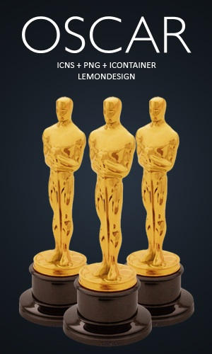 https://i2.wp.com/fc03.deviantart.com/fs30/i/2008/058/1/3/Oscar_Icon_by_lemondesign.jpg
