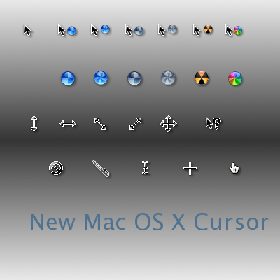 [Image: New_Mac_OS_X_Cursor_by_mercury21.png]