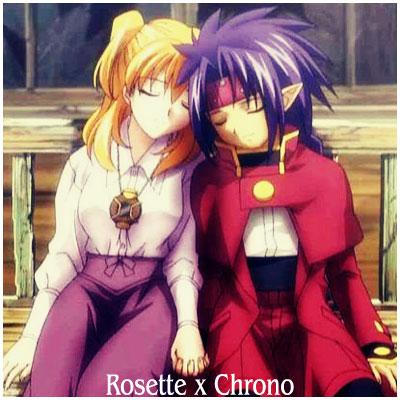 https://i2.wp.com/fc04.deviantart.net/fs70/f/2010/237/3/5/Rosette_x_Chrono_ID_by_Rosette_x_Chrono.jpg