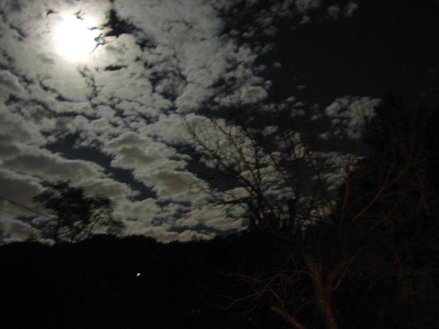 https://i2.wp.com/fc05.deviantart.com/fs22/i/2007/334/7/0/Midnight_Moonscape_by_mcrwayperfect09.jpg