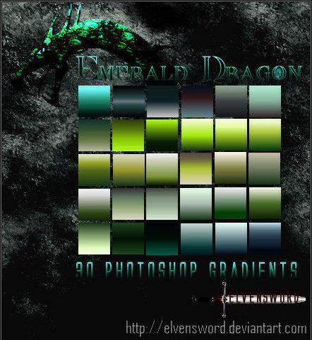 """The image """"https://i2.wp.com/fc05.deviantart.com/fs22/i/2007/347/e/0/Emerald_Dragon_Ps_Gradients_by_ElvenSword.jpg"""" cannot be displayed, because it contains errors."""