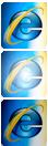 """A imagem """"https://i2.wp.com/fc05.deviantart.com/fs24/i/2008/030/9/e/IEOrb_Build_0_1_2_by_Lucas3991.png"""" contém erros e não pode ser exibida."""
