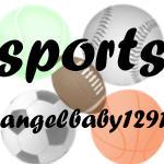 https://i2.wp.com/fc06.deviantart.com/fs16/i/2007/165/2/e/Sport_ball_brushes_by_angelbaby1291.jpg