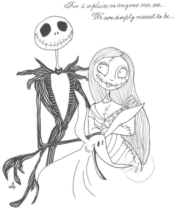 Free Corpse Bride Coloring Pages, Download Free Clip Art, Free ... | 709x600
