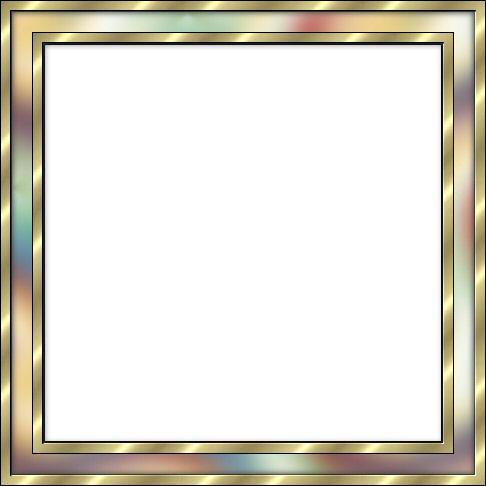 psp picture frames | Framess.co