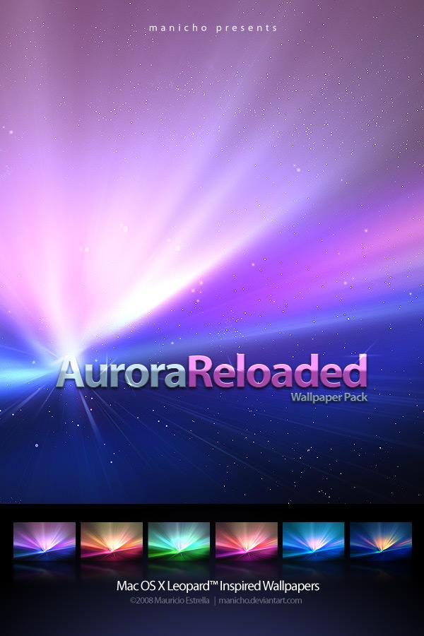 """//fc08.deviantart.com/fs30/i/2008/141/0/a/Aurora_Reloaded__wallpaper__by_manicho.jpg"""" contém erros e não pode ser exibida."""