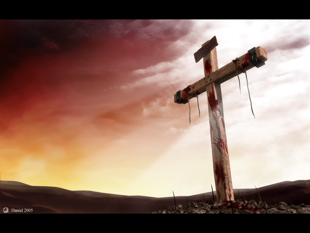 Image result for The cross of Christ
