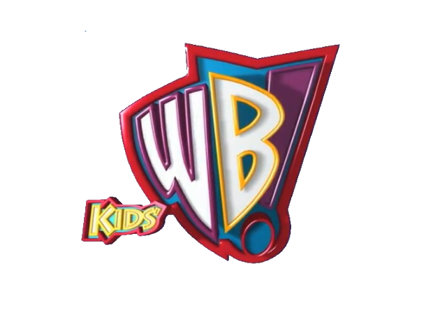 https://i2.wp.com/fc08.deviantart.net/fs70/f/2014/096/3/d/kids__wb_logo_by_jared33-d7d9xwa.png