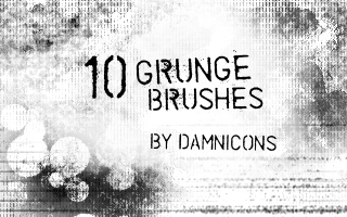 https://i2.wp.com/fc34.deviantart.com/fs10/i/2006/124/4/9/Grunge_brush_set_3_by_Sarah_Dipity.png