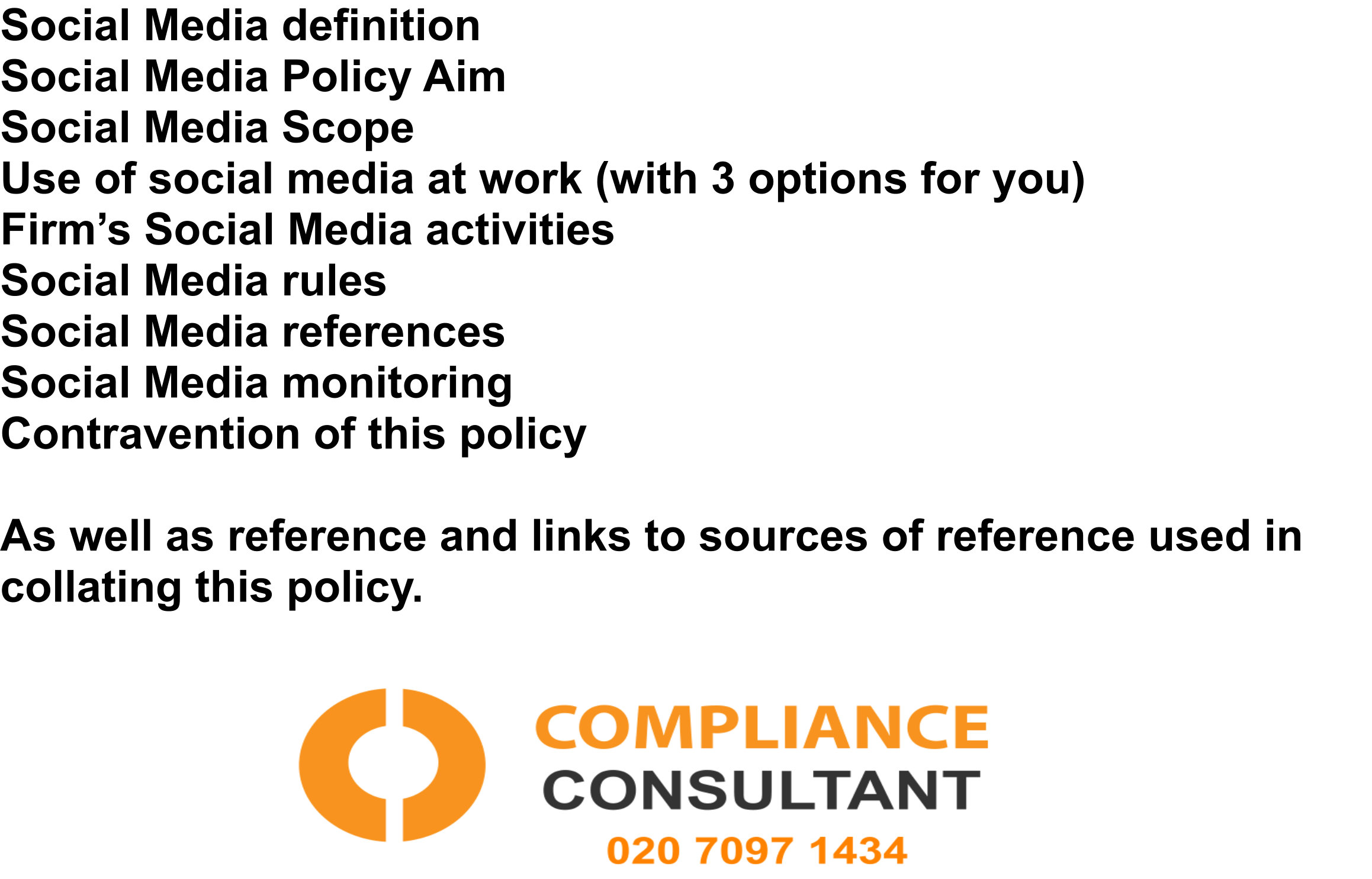 media policy and regulation Home » system policies » policy and regulation library policy and regulation library search the system policies and regulations:.