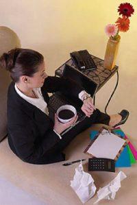 fca compliance manual template business plan