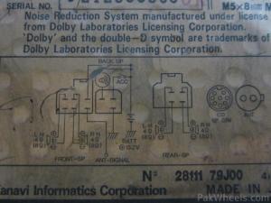 Maruti Zen Electrical Wiring Diagram Pdf: maruti zen spare