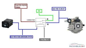 Alto Car Engine Diagram Wiring Wiring Diagrams Instructions
