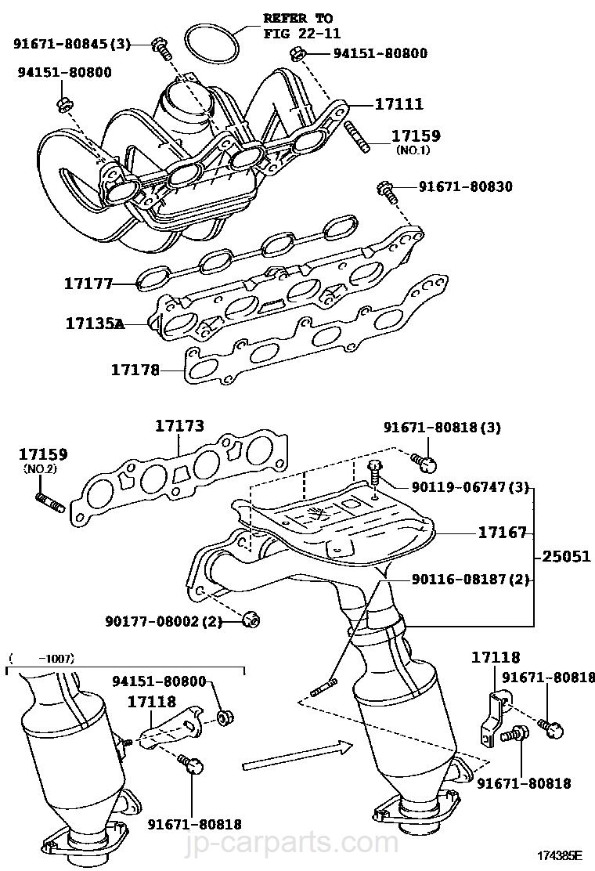 Vitz 1kr fe conversion to 2sz yaris pakwheels s
