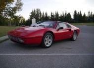1987 328 GTS