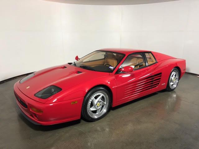 1995 512M